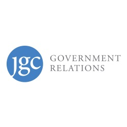 JGC Government Relations