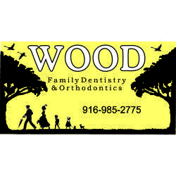 Wood Family Dentistry